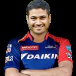 Aditya Tare