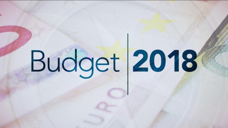 IPl 2018 budget